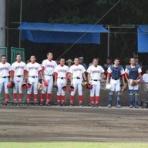 日野台高校野球部応援ブログ