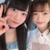 【NGT48】太野彩香、ニックネームをつける・・・