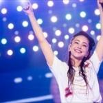 安室奈美恵のファン4846人、朝日新聞広告で4面にわたってメッセージを掲載