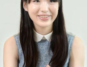 美人すぎる女流棋士・山口恵梨子女流初段にアイドルファンからも熱視線