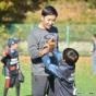 斎藤佑樹が明かした野球の競技人口減少対策とは?