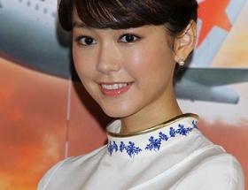 桐谷美玲さん「30歳までに結婚しなきゃ!」批判殺到wwwwwwwww