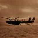 九七式飛行艇(H6K)の性能/Mavis