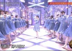 【悲報】ライブですら与田祐希を単独センターでやらせない理由ってなんや........