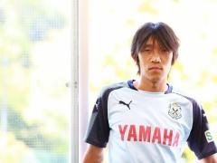 「良い子や紳士では生き抜けない」・・・中村俊輔が語る日本人選手の課題