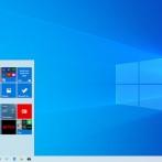 Windows 10の大型アップデート「May 2020 Update」で不具合、ブルースクリーン発生やBluetooth未接続など