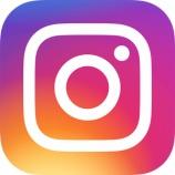 『Instagramアカウントがやたらとロックされてたの、もしかしてこれが原因?』の画像