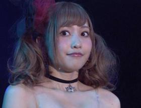 『デスノート』ミサミサ役・佐野ひなこに「ブサブサ」の大合唱wwwテレビ映りの悪さは、女優として致命傷か