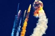 インド、ロケットの打ち上げに失敗 4月に続き 通信衛星もろとも爆破