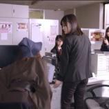 『【乃木坂46】小ネタ満載w『若様軍団』MVに真夏さんリスペクト軍団、さゆりんご軍団のポスターが貼ってあってワロタwwww』の画像