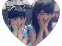 AKB48G東京ドームコンサート まゆゆ関連の投稿まとめ