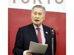 毎日新聞「日本は天皇中心でも神の国でもない。ただの敗戦国で戦犯国」