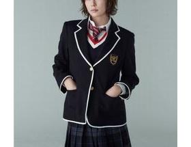 米倉涼子主演の「35歳の高校生」、初回の視聴率は14.7%