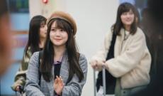 【乃木坂46】伊藤理々杏って少しまりっか感ない?
