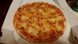 ドミノピザ届いたンゴ(※画像あり)