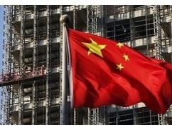 【特大リーク】中国、終わるwwwwwww
