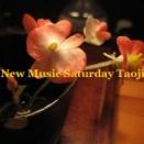 新曲20選!見事な作品!<週刊>New Music Saturday taoji music I guess 2020 1719-1738