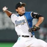 『【野球】前日本ハム・多田野がBC石川入り 80試合18勝の実績、コーチ兼任』の画像