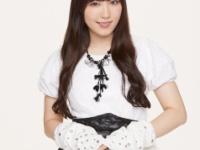 ハロコンで石田小田が休んだ結果、モーニング娘。'18が譜久村聖オンステージと化す