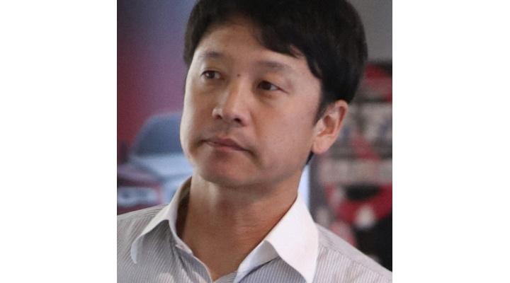 二岡智宏さん、来年は巨人コーチ!? 独立リーグ監督を一年で退任!