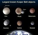 【宇宙ヤバイ】 天文学者「冥王星はやっぱり惑星かも…」 米国で惑星の定義を見直す動き