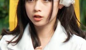 【日本の芸能人】   福岡の 地下アイドルに  橋本環奈(14歳) というすごく可愛い子がいるぞ!!  海外の反応