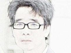 韓国メディア「日本人はガラパゴス猿」
