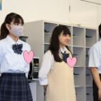 興学社高等学院 1学年ブログ