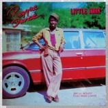 『Little John「Reggae Dance」』の画像