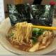 麺屋Cage@中野