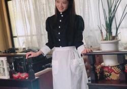 【悲報】若月佑美さん出演のドラマのキャスティングwwwwwwww