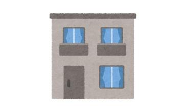 【衝撃】自動で一軒家に変身する箱がすごすぎる!!!これが未来の家の形!!