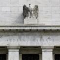米FRBパネル、QE3がもたらすシステミックな金融リスクなど警告
