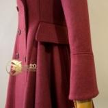 『店頭コートをご紹介いたします。』の画像