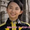 『【2/2】「仮面ライダーゼロワン」に小宮有紗がゲスト出演』の画像