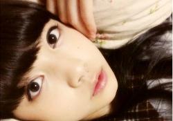 東京女子流の新井ひとみちゃん(16)が可愛すぎ!この子より可愛いアイドルがいなさすぎると話題