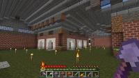 厩舎を作る (2)