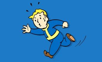 Fallout 4 1.10.80.0 アップデートが配信!ゲームのスタートアップが早くなる?
