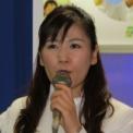最先端IT・エレクトロニクス総合展シーテックジャパン2014 その39(デジタルヘルスケア・プラザ)
