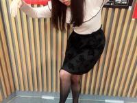 【乃木坂46】新内眞衣「私27です。27です。」←これwwwwww