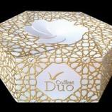 『今年も発売!限定コフレ《ジェナティック》DUO BOX』の画像