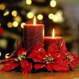『あまり知られていないクリスマスの良曲』の画像