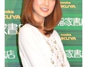 【朗報】小倉優子さん勝訴