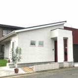 『ガレージハウス』の画像