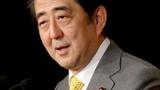 21日の「いいとも!」テレフォンに安倍首相が出演wwwwwwタモリもビックリ!!!!(※画像あり)