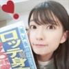 『高野麻里佳さん「鼻が高い人あるある挙げます!外国人に間違えられる!」』の画像