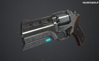 Chiappa Rhino Revolver v1.4
