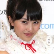 【芸能】ももいろクローバーZの百田夏菜子が母校の小学校で「先輩に学ぼう」という授業の講師に アイドルファンマスター