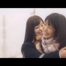 橋本環奈「みーなみっ♪(ギュッ」浜辺美波「か、環奈ちゃん!?(ムクムク」