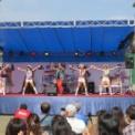 第16回湘南台ファンタジア2014 その7(桑田研究会バンド)の6
